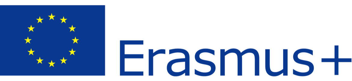 Erasmus +.png