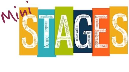 ministages-672x300.jpg
