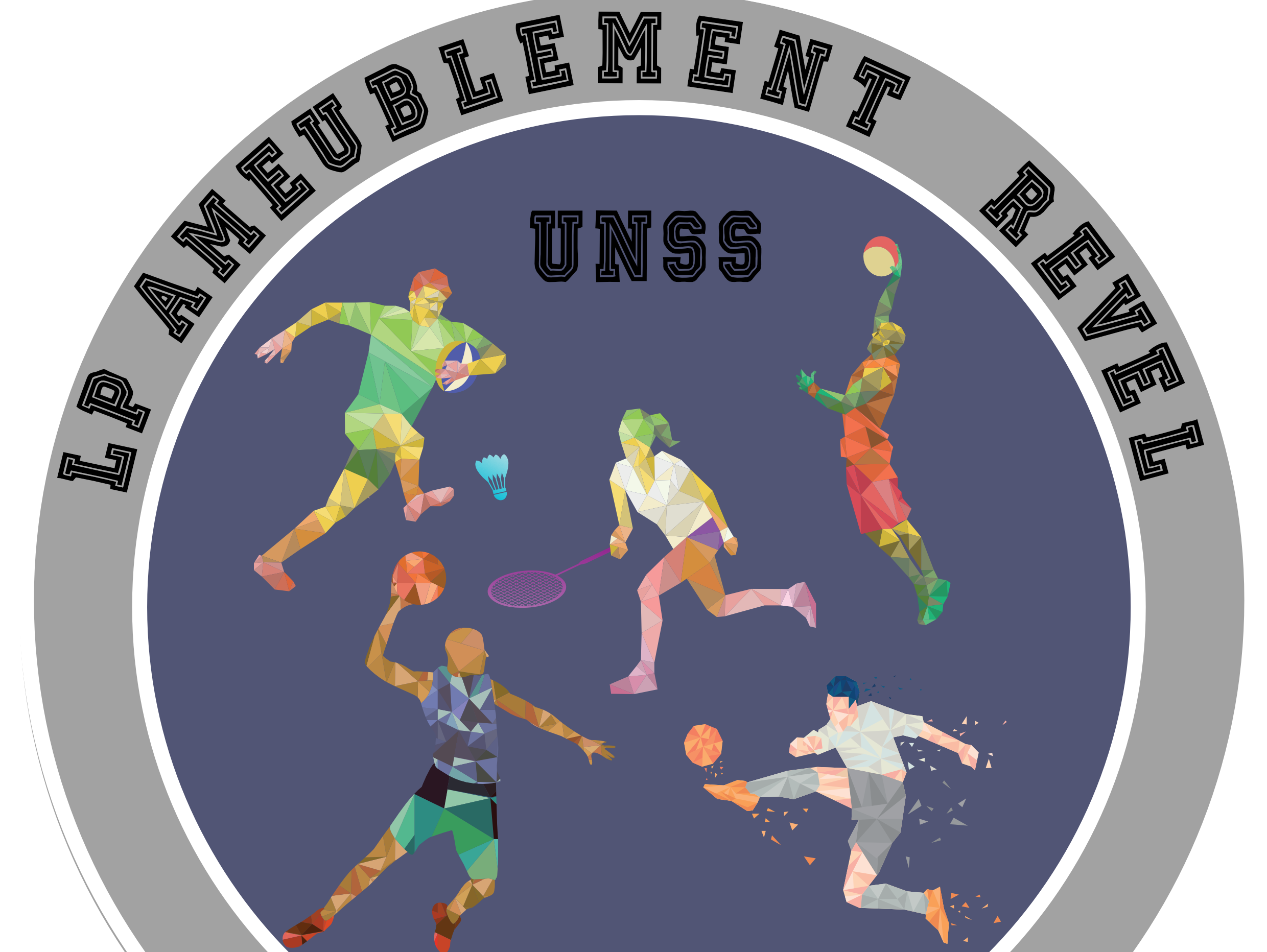logo AS LP Ameublement.png